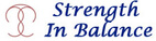 Strength In Balance training services